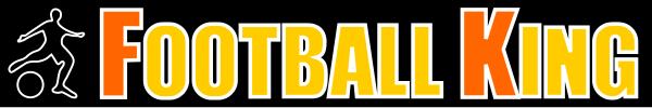 レプリカユニフォーム激安通販ショップ フットボールキング